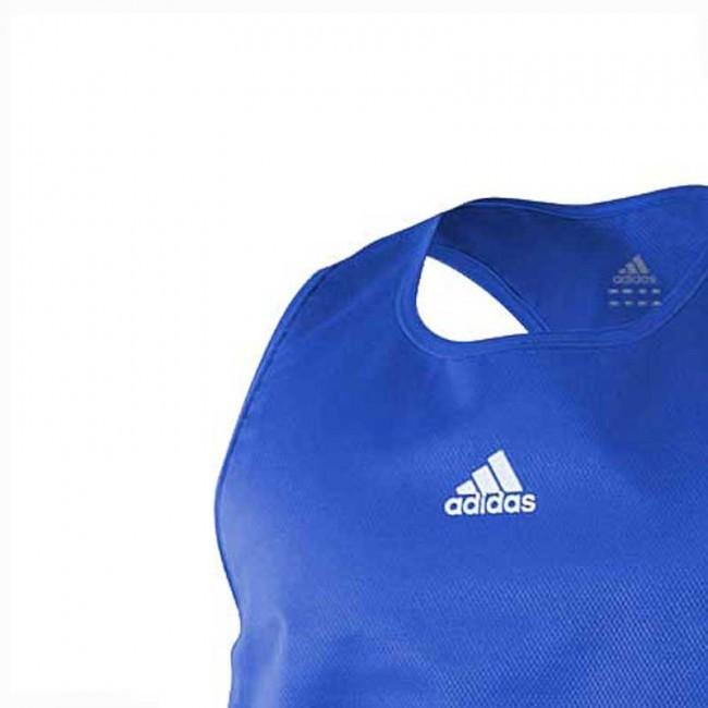 Adidas Boxing Top
