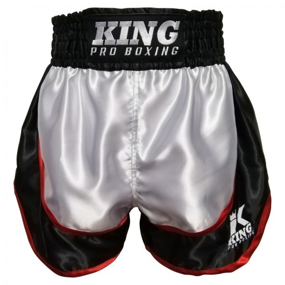 King Pro Boxing Shorts KPB/Boxing Trunk 1