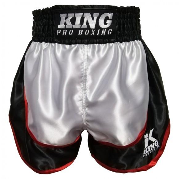 King Pro Boxing Shorts KPB/Boxing Trunk 1