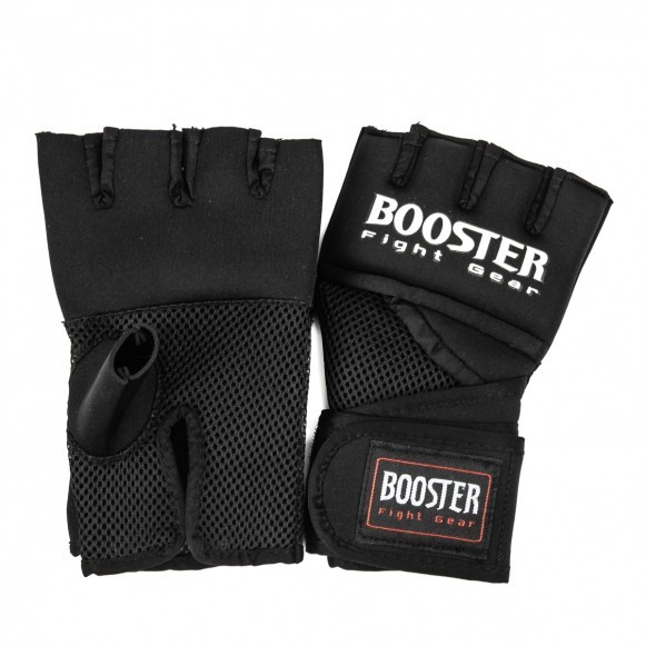Booster Innenhandschuhe Gel Knuckle Wraps
