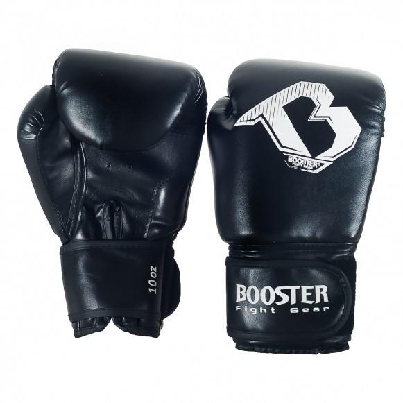 Booster Boxhandschuhe BT Starter