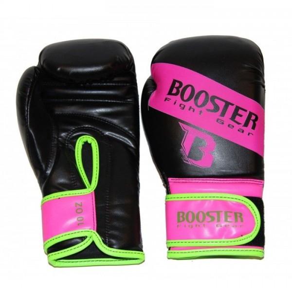 Booster Boxhandschuhe BT NEON BLAST 1