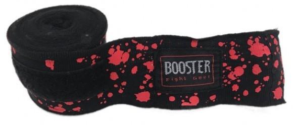 Booster Boxbandage BPC Splatter 460cm