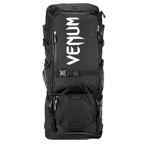 Venum Challenger Xtrem Evo BackPack - Schwarz/Weiß