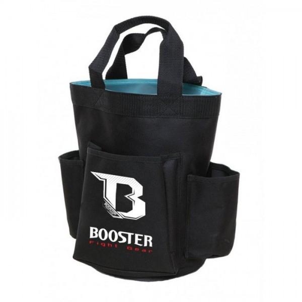 Booster W1 Wassertasche
