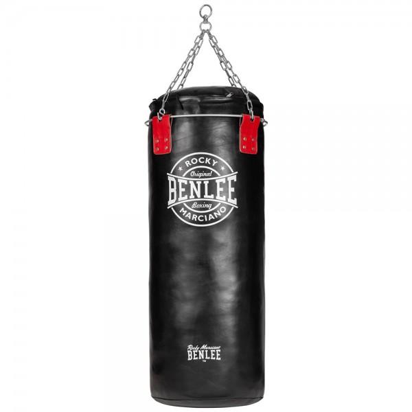 Benlee Boxsack Blockbuster Heavy