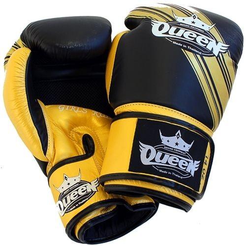 Queen Boxhandschuhe BGQ Vixen 2