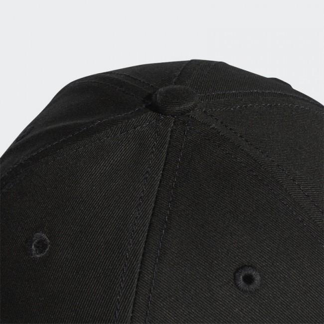 Adidas Kappe 6P 3S CAP