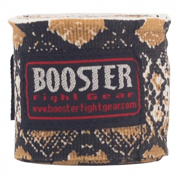 Booster Boxbandage BPC Schlange 460cm