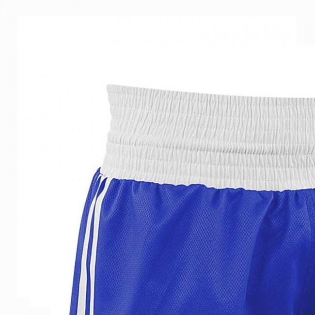 Adidas Boxing Short