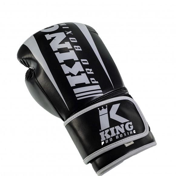 King Pro Boxing MMA-Handschuhe KPB/MMA Revo 1
