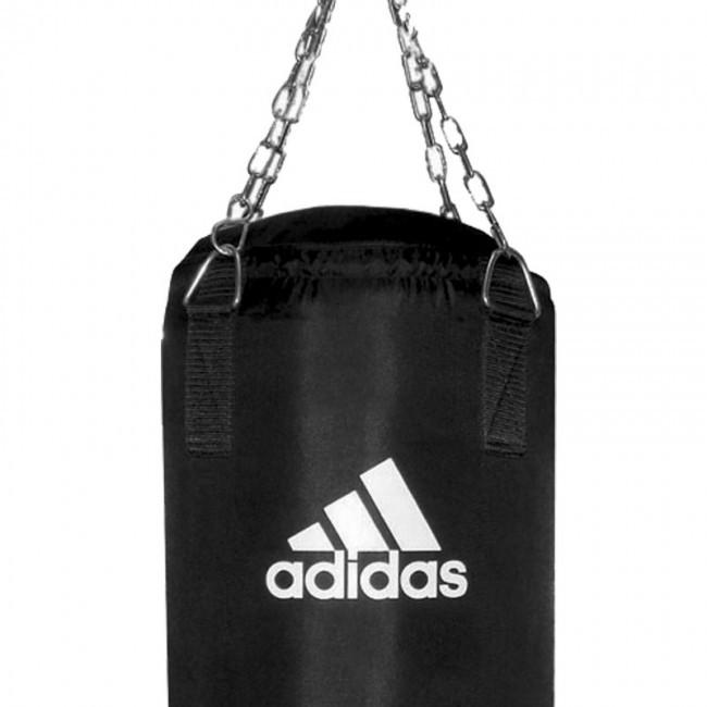 Adidas Boxing Bag Nylon