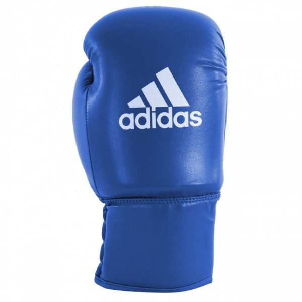 Adidas Boxhandschuhe ROOKIE-2 Boxing Glove