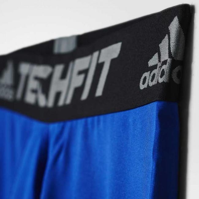Adidas TF BASE ST