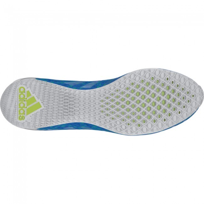 Adidas Speedex 16.1 Blau