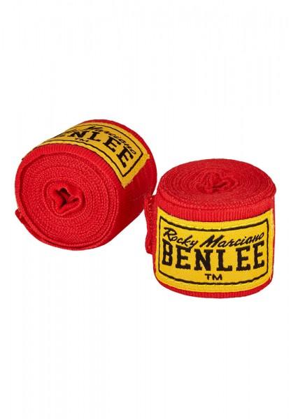 Benlee Boxbandage Elastic Rot