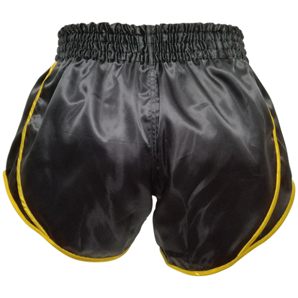 Booster Shorts Retro Slugger 1