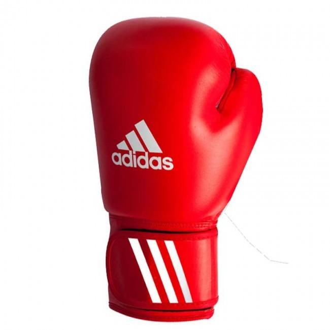 Adidas Boxhandschuhe AIBA Boxing Gloves