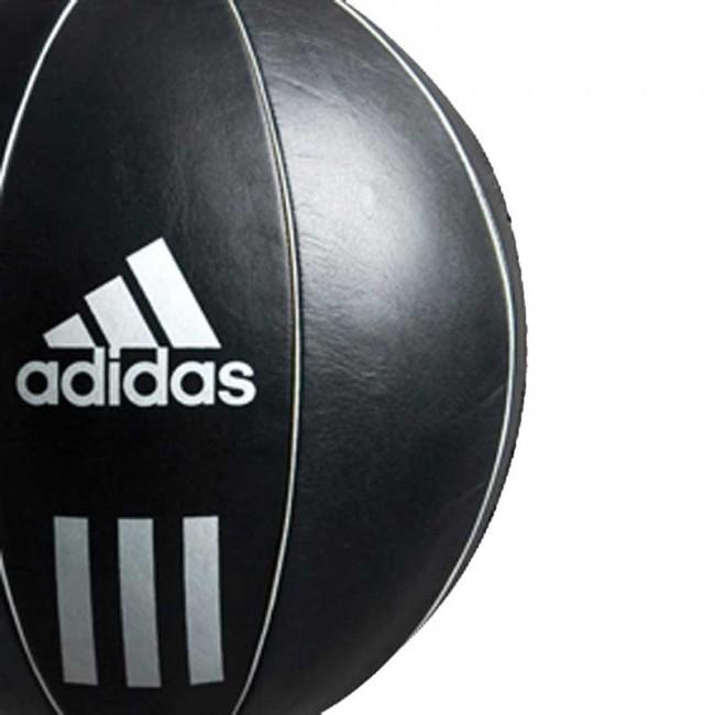 Adidas Double End Boxball Leder