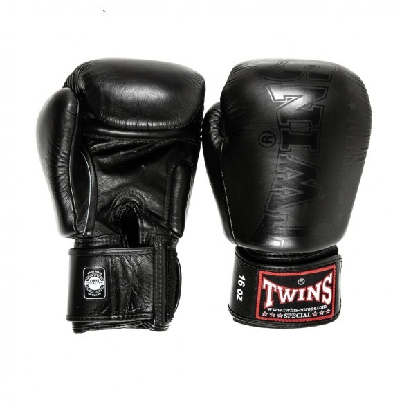 Twins Boxhandschuhe BGVL 8 Core