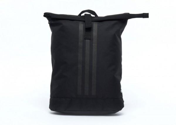 Adidas Sporttasche Military Bag Combat Sports Black/White S