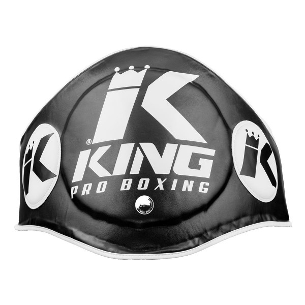 King Pro Boxing Bauchgürtel KPB/BP