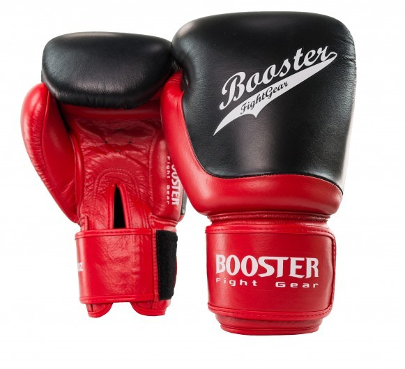 Booster Boxhandschuhe BGL Slugger 1