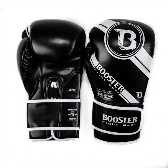 Booster Boxhandschuhe BG Premium Striker 1