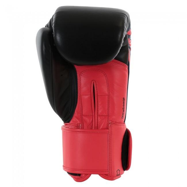 Adidas Speed Women 200 Boxing Glove