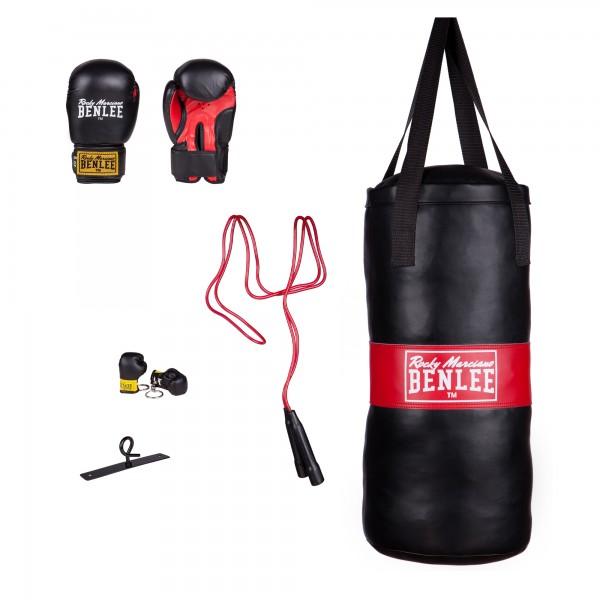 Benlee Boxsport-Set Punchy