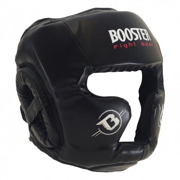 Booster Kopfschutz HGL B 2