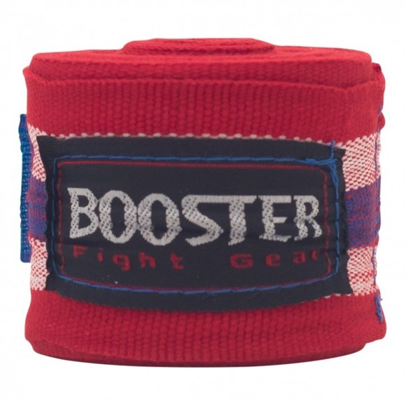 Booster Boxbandage BPC Thai 460cm