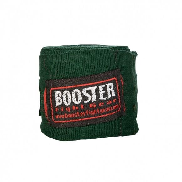 Booster Boxbandage BPC Dunkel Grün 460cm