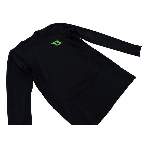 Booster T-Shirt GS Rash