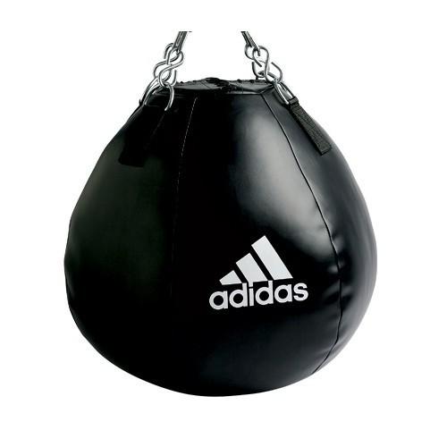 Adidas Bodysnatch Bag 61 x 56 cm Schwarz