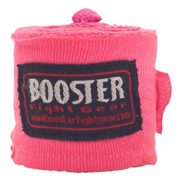 Booster Boxbandage BPC Pink 460cm