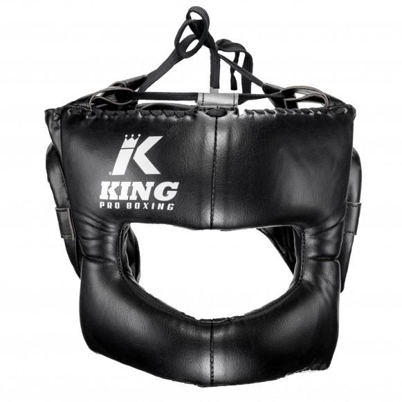 King Pro Boxing Kopfschutz KPB/HG-Probox