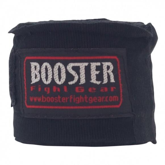 Booster Boxbandage BPC Schwarz 460cm