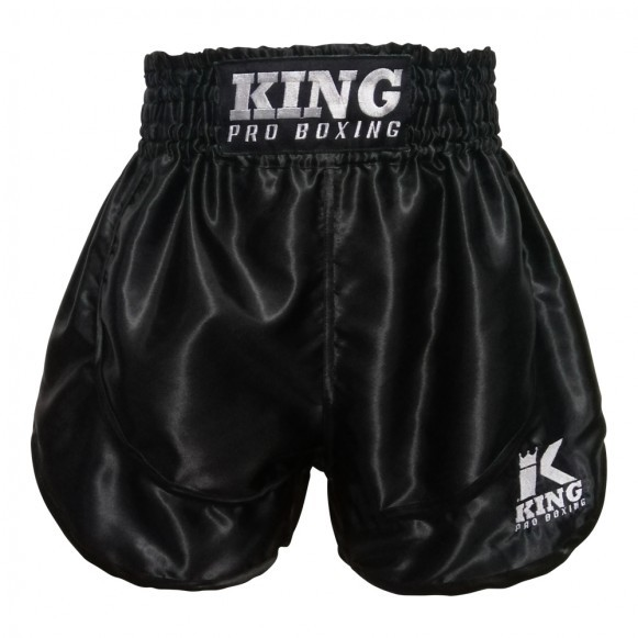 King Pro Boxing Shorts KPB/Boxing Trunk 2