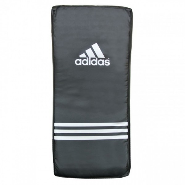 Adidas PRO Kicking Shield Curved 75 x 35 x 15 cm