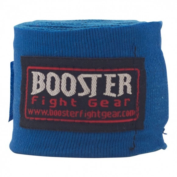Booster Boxbandage BPC Blau 460cm