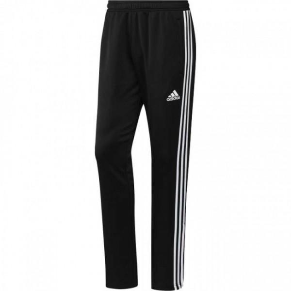 Adidas T16 SWEATPANT MEN
