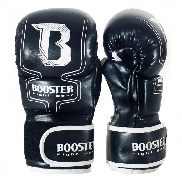 Booster MMA-Handschuhe BFF 8