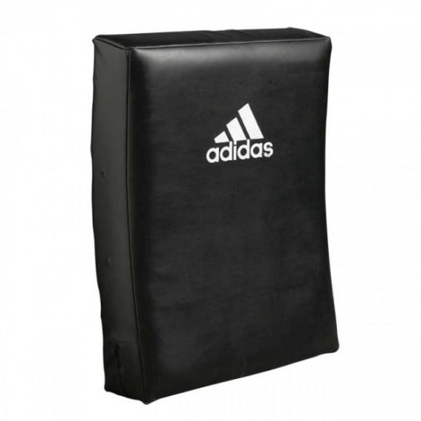 Adidas Kicking Shield