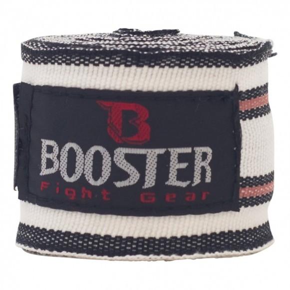 Booster Boxbandage BPC Retro Grau 460cm